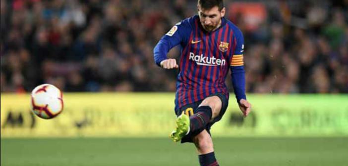 """Victor Malo: """"El Barça debe ir con mucho cuidado"""""""