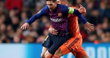 """Sergi Mas: """"Los éxitos del Madrid fueron cosa de Zidane y de Cristiano"""""""