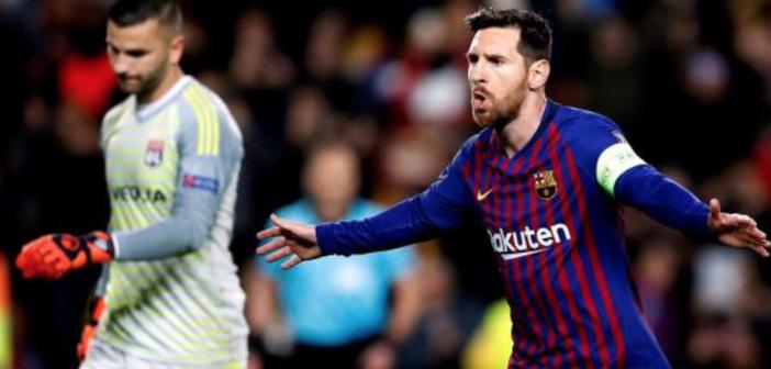 """Xavier Ginesta: """"El gran drama de Cristiano Ronaldo es haber nacido en la misma época que Messi"""""""