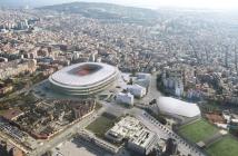 Informe Casas: El nuevo capitulo del Espai Barça