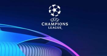 La reunión secreta para cambiar la Champions