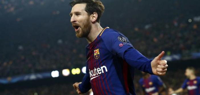 ¡Guerra abierta entre Barça y el United!