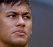 ¡Neymar