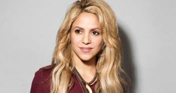 Así responde Shakira a la entrevista de Piqué en La Resistencia