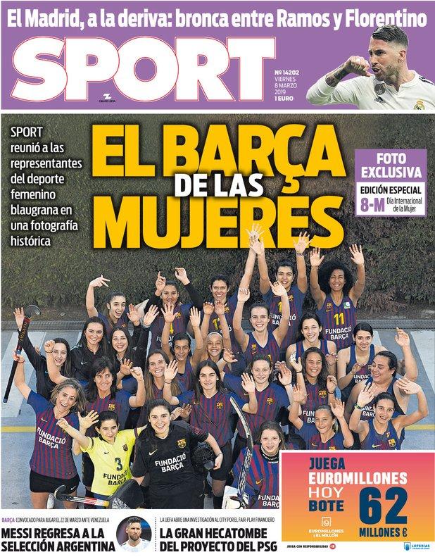 esta-portada-sport-1552001439784