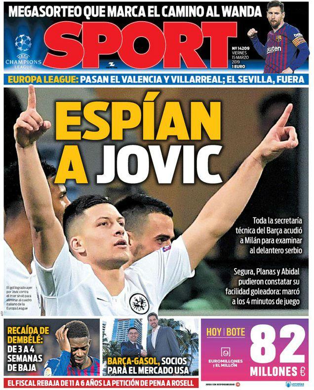 portada-sport-del-marzo-2019-1552609051323