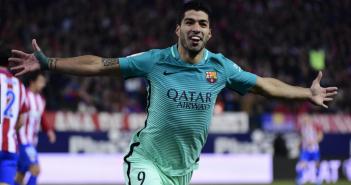 """""""Todo lo que no sea ganar esta Champions para el Barça es un problema"""""""