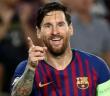 """""""Las rotaciones no significan que el Barça gane mañana en el Camp Nou"""""""