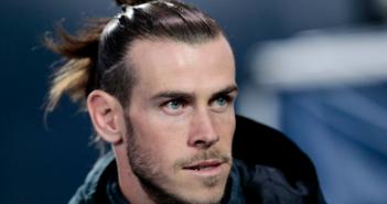 ¡Le hacen 'Mobbing' a Bale!