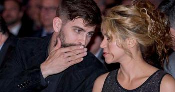 Shakira se somete a un nuevo cambio de look y es criticada de nuevo