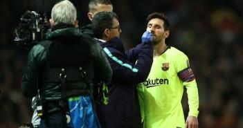 Lionel-Messi-1822400