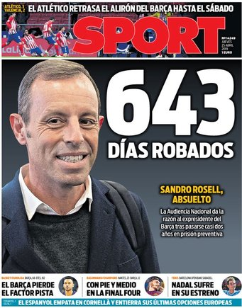 esta-portada-sport-1556143762170