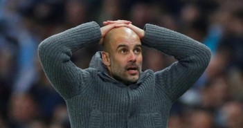 guardiola-k5tF--1024x512@abc
