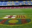 Camp Nou, Barcelona. Más que un club.