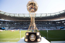 ¡La Danone Nations Cup 2019 llega a Cataluña!