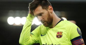 """uan Cifré: """"Si planteas mal el partido tienes menos oportunidades de ganar, da igual si tienes a Messi en tu equipo"""""""