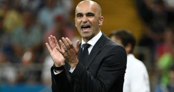El Barça contacta con Robert Martínez para el banquillo