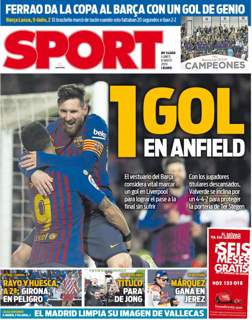 esta-portada-sport-1557096411201