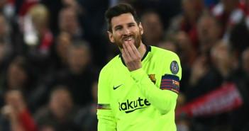 messi-liverpool-barcelona-champions-league-07-05-2019_1qgdfo23i39hn15l5yg6f5sr2w