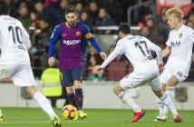 mini_FCBarcelona-ValenciaCF2-2J22Lliga1aDivisi20182019_1_pic_2019-02-02_fcbvsvalencia_05