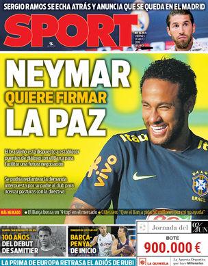 portada-sport-del-mayo-2019-1559251794576