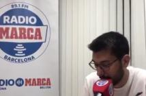 Marc Vila