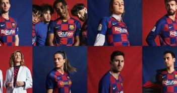 barcelona-camiseta-kWeB-U80432129817t0-624x385@RC