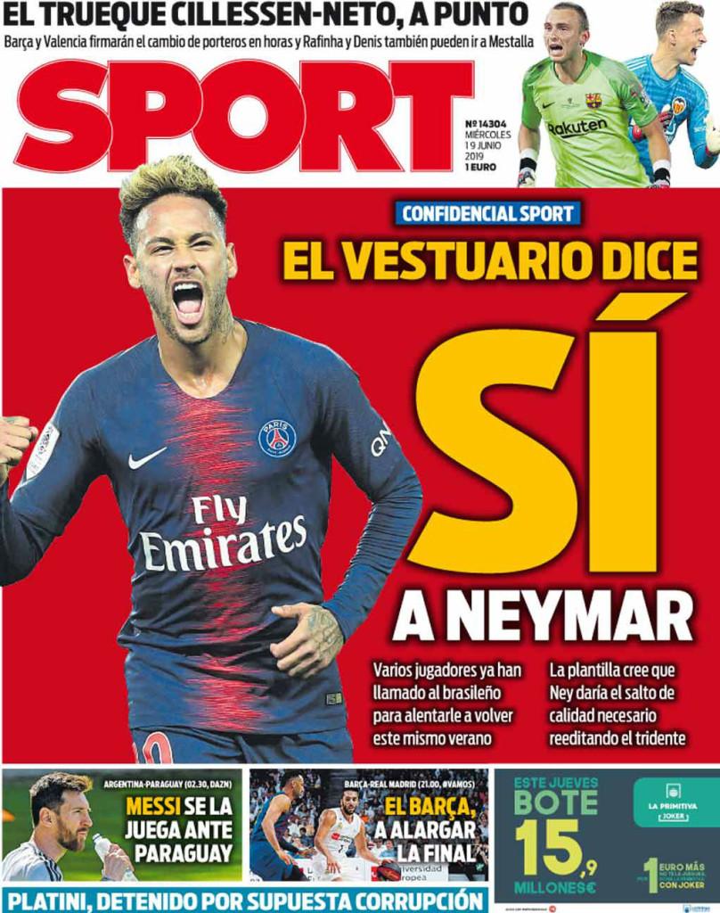 esta-portada-sport-del-miercoles-junio-2019-1560896859509