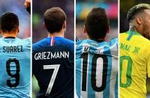 neymar-griezmann-messi-suarez-295331