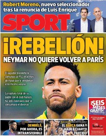 portada-sport-del-jueves-junio-1560981222539