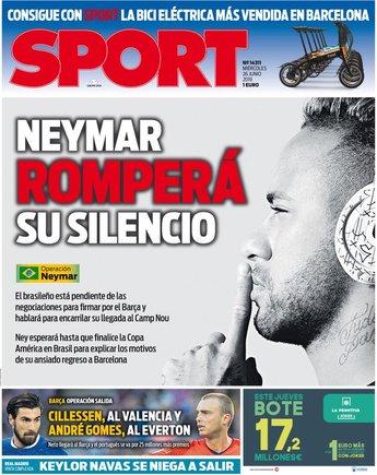 portada-sport-junio-2019-1561498577489