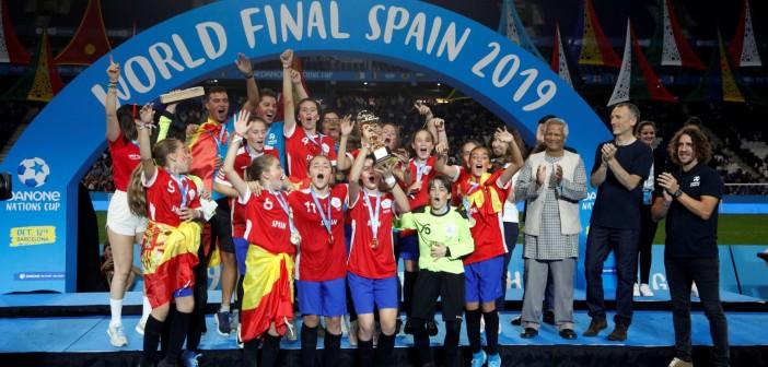 Espana RCDE campeon femenino DNC 2019_low
