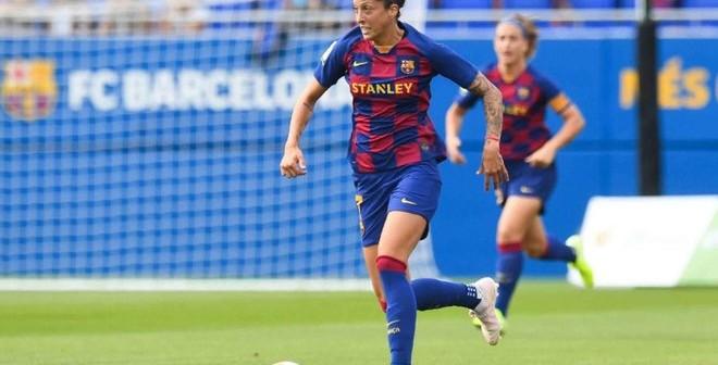 huelga-amenaza-futbol-femenino-1571166154233