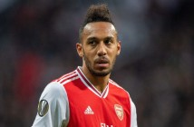 aubameyang-arsenal