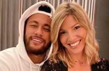 neymar-colgo-esta-imagen-estancia-barcelona-1573377084788
