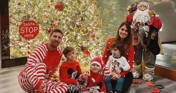 familia-messi-felicitado-navidad-sus-seguidores-1577202383483