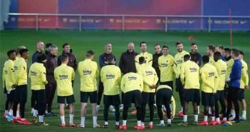 barcelona-realizo-entrenamiento-recuperacion-1580726855837