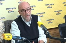 img_aperez_20200220-095705_imagenes_md_otras_fuentes_carlos_ibanez_en_la_entrevista_con_catalunya_radio-kJHG-U473666730241O2D-980x554@MundoDeportivo-Web