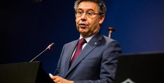 josep-maria-bartomeu-presidente-del-barcelona-1581106417258