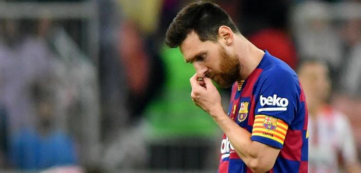 el-erte-del-fc-barcelona-y-como-pedira-a-los-jugadores-que-se-bajen-el-sueldo