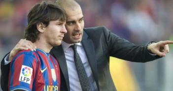 guardiola_junto_a_messi_en_su_etapa_en_el_barcelona