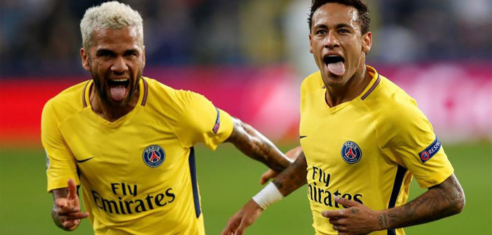Neymar-y-Dani-Alves-EFE