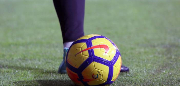 la-liga-nike-balon-17-18-728