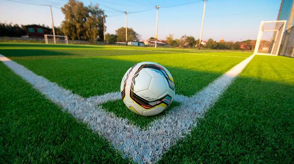 Precios_futbol_Liga_Champions_Movistar_Orange_Vodafone_01