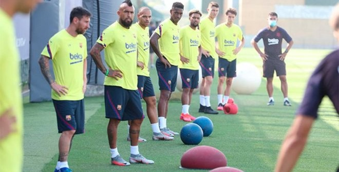 barca-sigue-preparando-regreso-champions-1596017014062