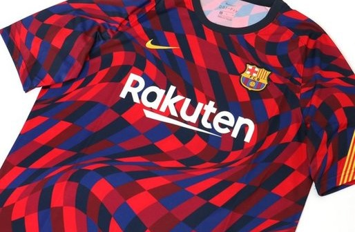 esta-sera-camiseta-prematch-del-barca-2021-1594037322411