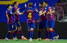 fc_barcelona_la_liga_10072020