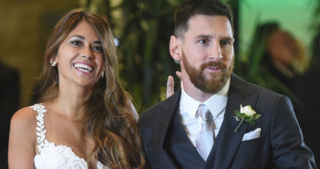 messi-getty-t