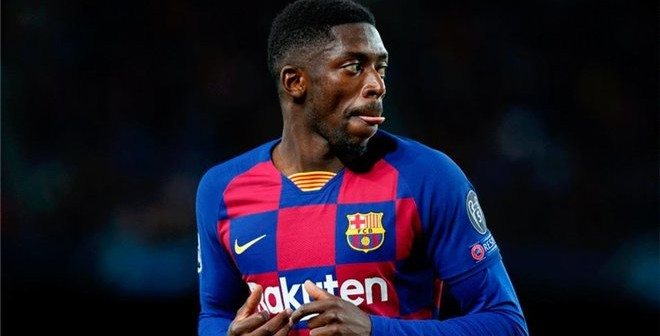 ousmane-dembele-piensa-manchester-united-1594626563757