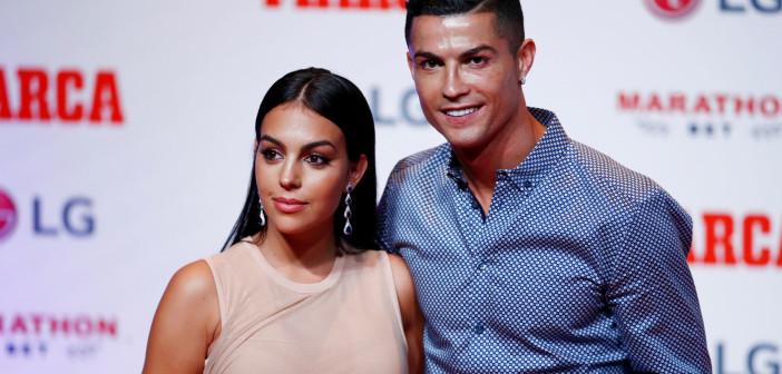 Futbolistas-Novias-Embarazo-Cristiano_Ronaldo-Georgina_Rodriguez-El_Bernabeu_417469983_131227117_1706x960